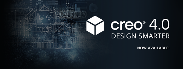 Download Creo 4.0